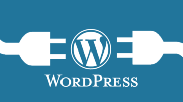 Best 8 WordPress plugins every blog should have Installed
