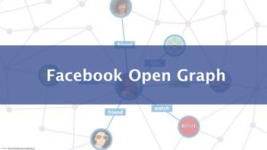 How to get Facebook likes count of a page using Graph API 2.8 Ver