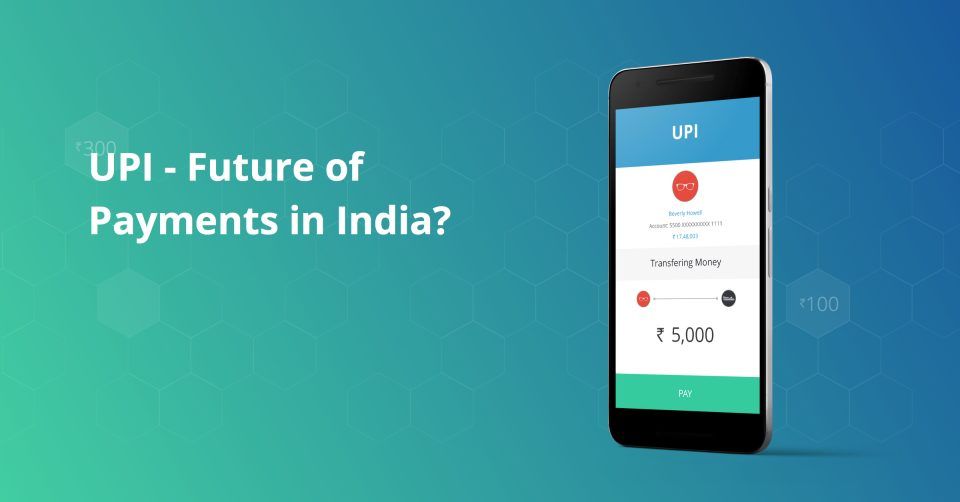 upi-for-ios