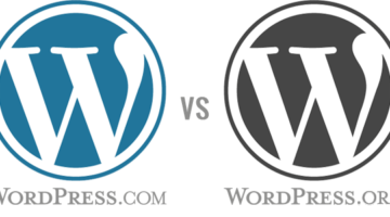 What is: WordPress.com Why its Different From WordPress.Org